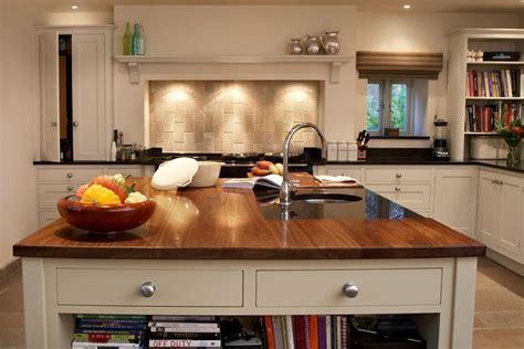 tipologie di cucine tipologie di mobili da cucina la cucina i mobili per