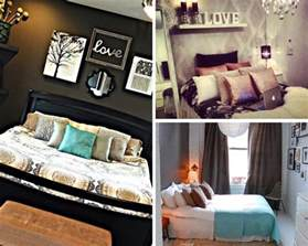 45 beautiful and bedroom decorating ideas