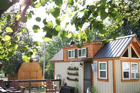 tiny house big farm greenville journal