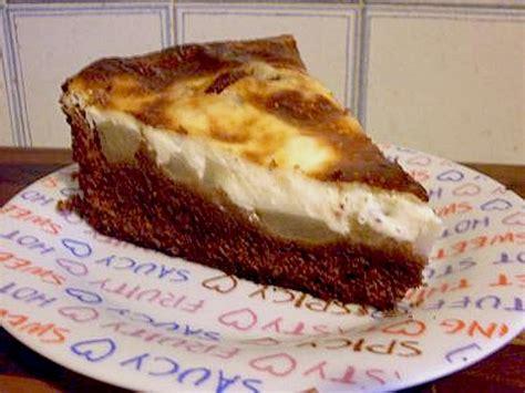 birne schoko kuchen schoko birne schmand kuchen appetitlich foto f 252 r sie