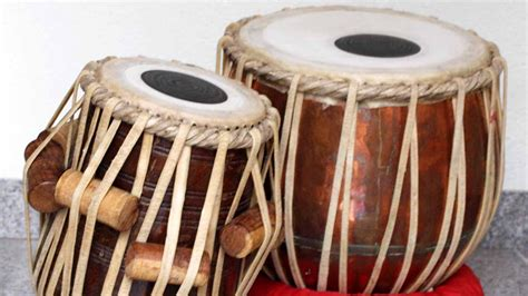 tabla lessons tabla delhi gharana tabla lessons youtube