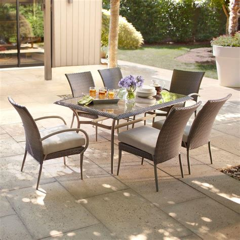 Outdoor Cushions Greenville Sc Patio Furniture Greenville Sc Simple Target Patio