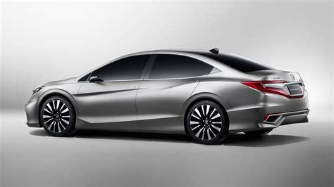 Honda C by 2012 Honda Concept C Concepts
