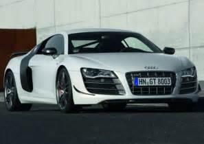 new audi sports car price audi sport cars review design automobile