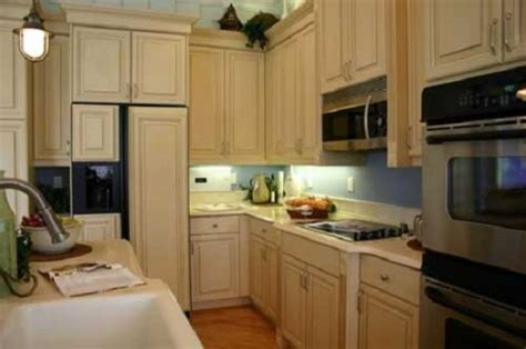 small kitchen makeovers casual cottage small kitchen makeovers casual cottage