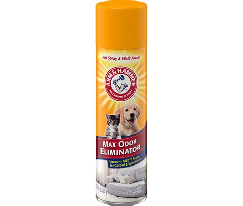 arm  hammer carpet cleaner safe  pets home plan