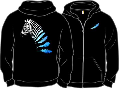 design hoodie zip up lost in transition zip up hoodie