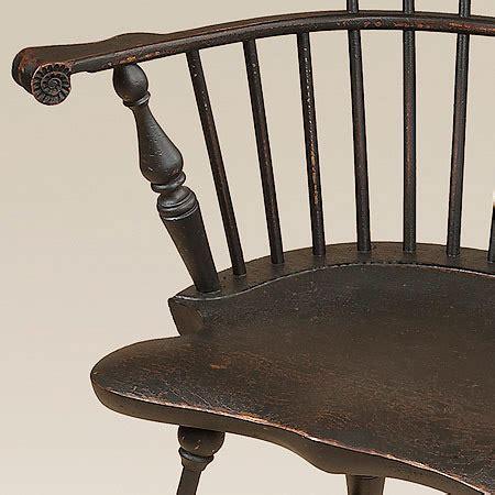 fan back armchair historical fan back armchair