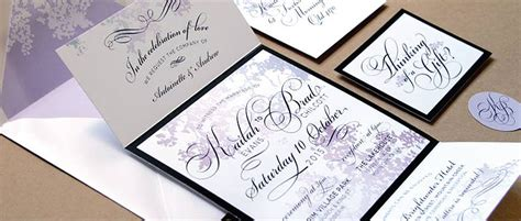 Wedding Invitations Plus One by Wedding Invitations Guests Plus One Yaseen For