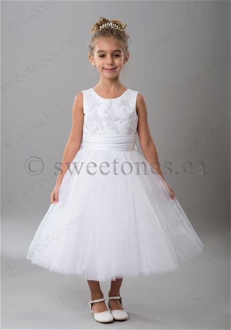 canada first communion dresses cheap first communion dresses in sweet ones canada one stop shop for kids formal clothing