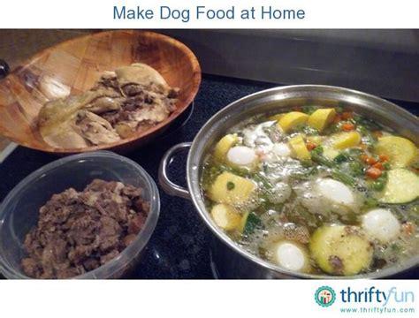 shih tzu puppy food recipes make food at home shih tzu puppy food and recipes