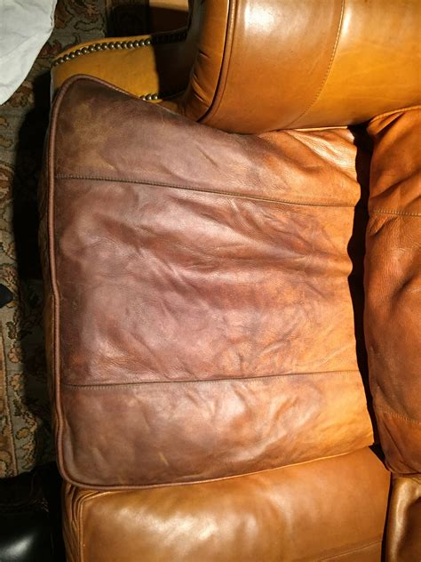how to clean leather sofa with vinegar fresh how to clean leather sofa with vinegar marmsweb