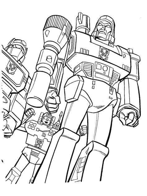 transformers coloring page pdf transformers 29 cartoons coloring pages coloring book