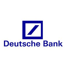 deutsche bank germany customer care postbank siaxa
