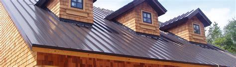 home designer pro roof return home designer pro roof return 28 images roof deck
