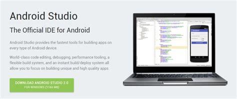 android studio tutorial xda blog archives dedalcastle