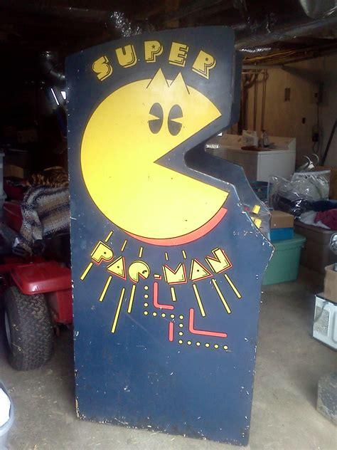 install  jamma board arcade  pinball atariage forums