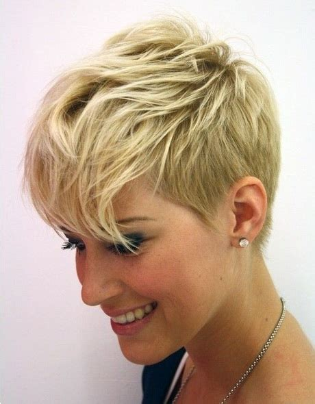 longer on the top and shorter on the bottom hairstyles long on top pixie cut