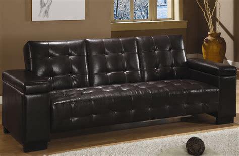 coaster 300145 sofa bed