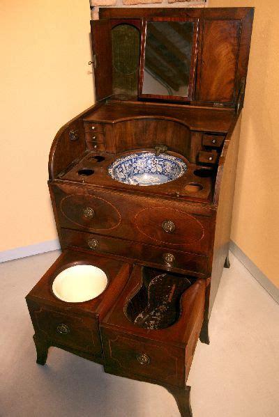 mobili bagno antichi mobili bagno antichi decora la tua vita