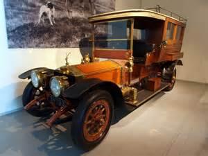 Rolls Royce 1910 File 1910 Rolls Royce Silver Ghost Croall Croall