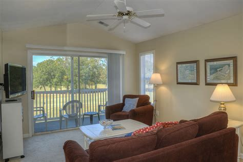 Cheap Rooms Myrtle Sc by Discount Coupon For River Oaks By Palmetto Vacation Rentals In Myrtle South Carolina