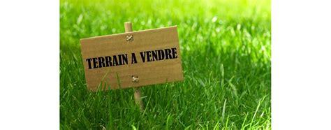 Nombreux Terrains Disponibles Agence Immobili 232 Re Vern Sur
