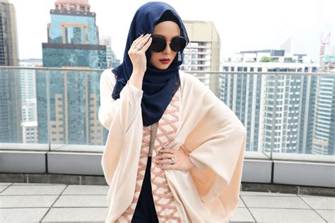 Jilbab Instan Simple Kriwil Tezara how to sell a in malaysia the new yorker