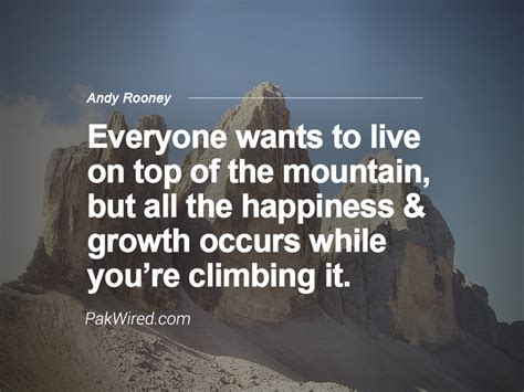 quotes about growth 61 beautiful growth quotes and sayings