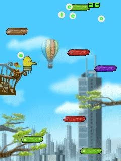 doodle jump free java doodle jump 2 java for mobile doodle jump 2 free
