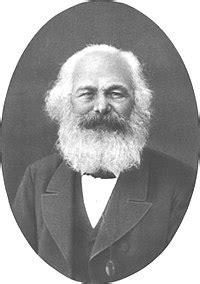 Manifesto del Partito Comunista - Wikiquote