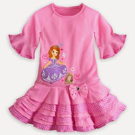 Baju Bayi Newborn Cantik warna warni hidupku baju baby cantik cantik dengan harga murah