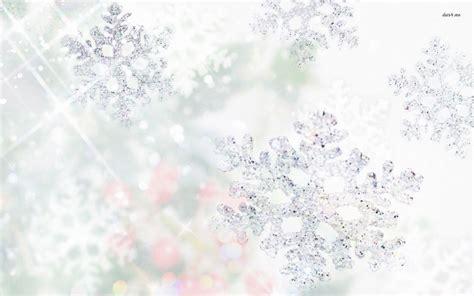 wallpaper christmas snowflakes snowflake wallpapers wallpaper cave