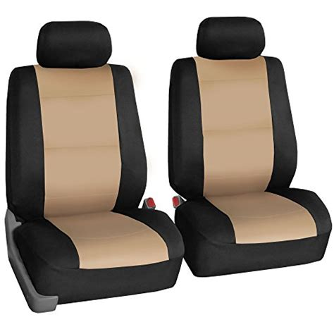 auto seat upholstery cost ferrari 458 spider seat covers seat covers for ferrari