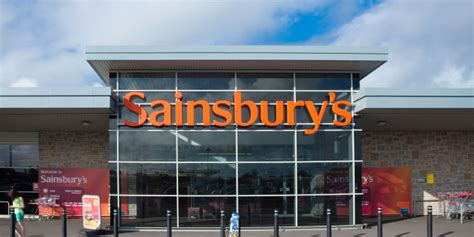sainsbury s apologises after lesbian couple ordered to stop disgusting kissing or leave - Zara Gift Card Sainsburys
