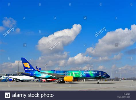 icelandair packages northern lights special iceland air icelandair boeing b 757 special northern
