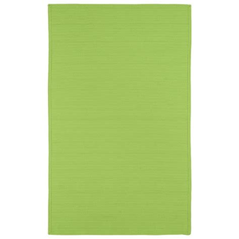 Lime Green Outdoor Rug 25 Best Ideas About Lime Green Rug On Green Accent Walls Loft Bedrooms And