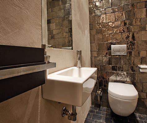 arredo bagno hotel arredo bagno per hotel e ristoranti maes