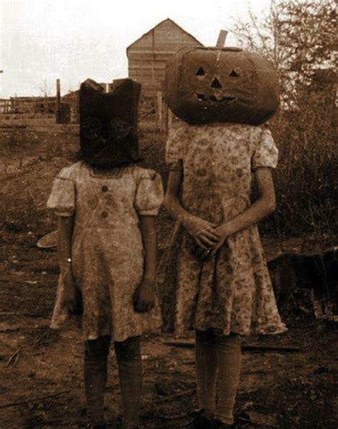 imagenes de halloween que dan miedo trajes que den miedo