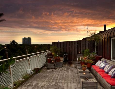 rooftop terrace design rooftop terrace interior design