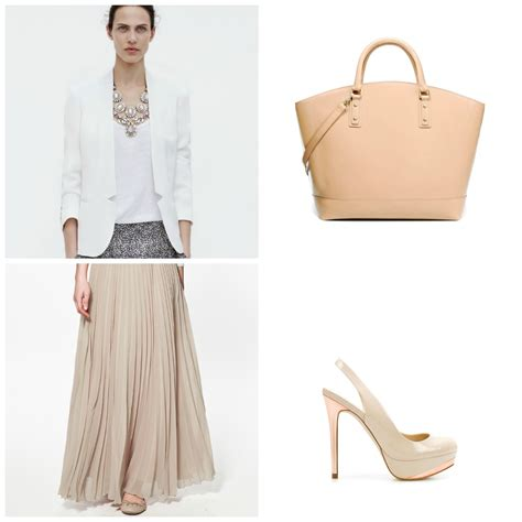Zara New Style Mt style stop zara new collection hanni and moona