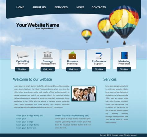 layout site website layout welcome to apnautube com