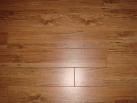 Wood Flooring Options Laminate   Wood Flooring Options
