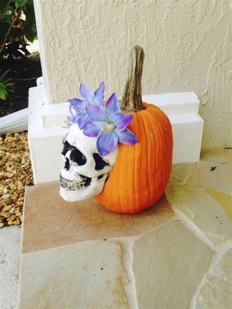carve pumpkin decorating ideas  thanksgiving