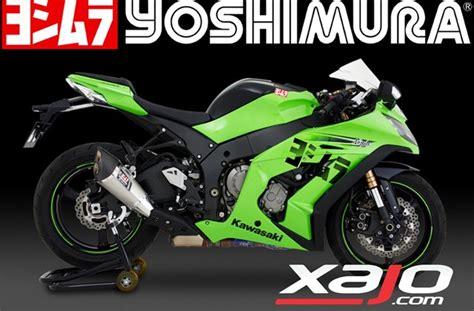 Motorrad Online Verkaufen österreich by Motorrad News Yoshimura Import 214 Sterreich 1000ps At