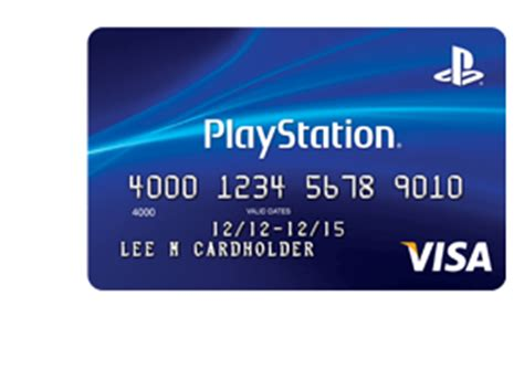 Can You Buy A Playstation Card With A Gift Card - 301 moved permanently