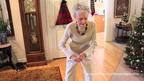 90 year old hairy women pictures gallarys quot grandma style quot to psy s gangnam style 강남스타일 by my 90