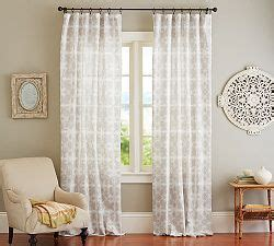 pottery barn drapes sale best 25 curtains on sale ideas on pinterest curtains