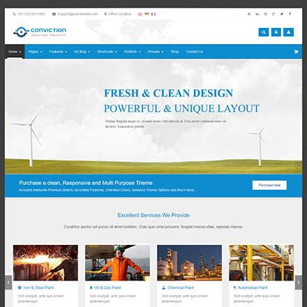 themeforest joomla template themeforest structure v2 4 0 11997568 template for