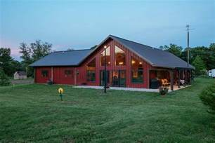 steel building homes floor plans how much are general steel buildings